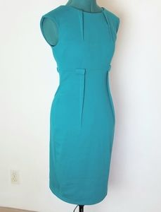 Calvin Klein Professional Sheath Dress - size 2